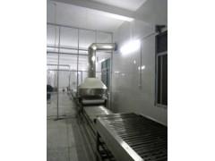 供应柳州佳和盛一步成型多功能不锈钢米粉河粉机