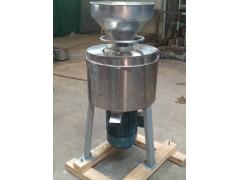 供应柳州300型磨米打米浆机