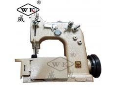联工牌GK8-1 GK8-2麻袋封口缝包机麻绳封包机
