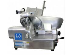 富士龙切片机60台式全自动刨肉机富士龙渡边厂家
