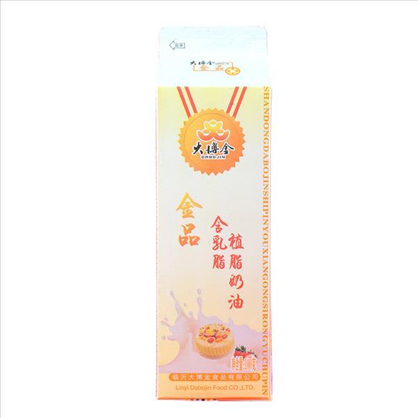 7金品含乳脂植脂奶油 (7)
