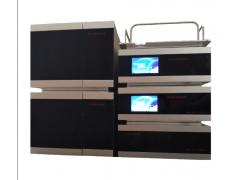 GI-3000XY血药浓度分析仪及检测范围