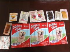 全自动宠物食品小袋包装机 厂家直销包邮