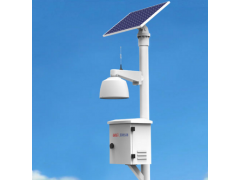 空气质量监测站供应