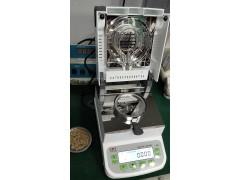 高岭土涂料浆固含量测定仪