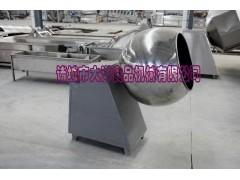 YX800Q球形元宵机成型好产量高