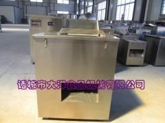 QR600型自动切肉机详细报价单
