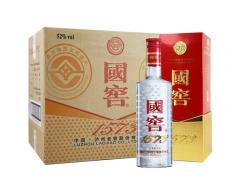 上海国窖1573价格【泸州老窖代理商】团购/专卖02