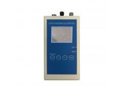 土壤氧化还原电位仪价格QX6530