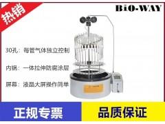 厂家直供英国BIO-WAY水浴氮吹仪