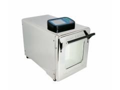 厂家直供英国BIO-WAY拍击式均质器
