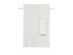 厂家直供英国BIO-WAY无菌采样袋、均质袋