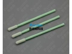 无尘净化工业TOC分析高吸收量海绵棉签定制开发