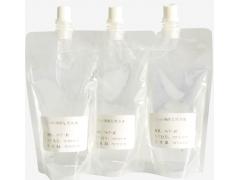 厂家WASEP225ml磷酸盐缓冲液