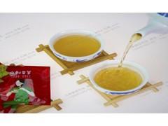 健原伟业带来新一代健康饮品-白刺果茶