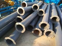 化工粉料用不锈钢管链机 z字形管链加料机Lj1