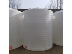 塑料桶塑料水箱