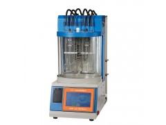 得利特 A1011自动运动粘度测定仪
