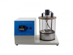 得利特A1012低温运动粘度测定仪