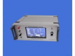 塑料薄膜粉末体积表面电阻率测试仪(升级版)热销中