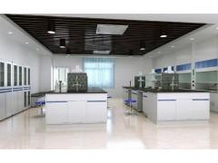 湖北特尔诺实验室家具T-JJ001