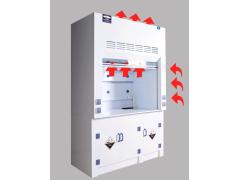 湖北特尔诺实验室PP药品柜器皿柜 T-PP002