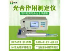 光合作用测定仪HM-GH10