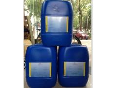 库存德国pfinder芬德清洗剂ap760(30L/金属桶)