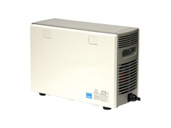 隔膜真空泵 日本EYELA(东京理化)DTC-41