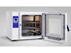 电热恒温干燥箱生产厂家价格报价,珠三角送货上门