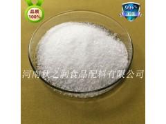 供应D-木糖食品级 D-木糖甜味剂 详细说明