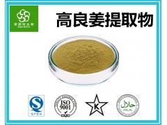 高良姜粉 高良姜提取物 浓缩汁喷雾干燥 厂家直销植物粉
