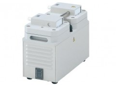 隔膜真空泵 日本EYELA (东京理化)DTC-60