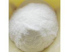 食品级乳糖 食品级甜味剂乳糖 含量99% 正品保证