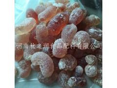 阿拉伯胶食品级 增稠剂 粉末/颗粒现货 厂家直销