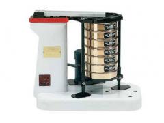 振筛仪 美国Tyler RO-Tap RX-29-10