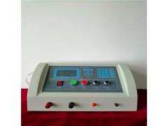 线材线束电压降测试仪