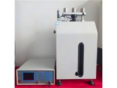 磷酸铁锂正极材料电导率测试仪