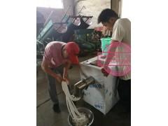 粉耗子机生产工艺土豆粉机价格