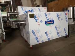土豆粉机土豆粉设备单机成套价格