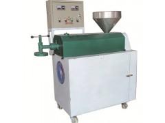 螺旋挤压式粉条机 电加热红薯粉条机 无矾无胶粉条机