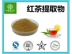 红茶粉 速溶红茶粉 天然植物提取物厂家 保质保量
