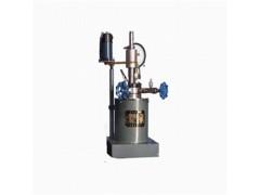 实验室反应釜-试验用高压釜