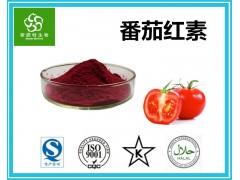 番茄红素5% 水溶性番茄红素 厂家现货直销