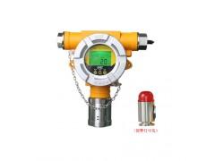 固定式过氧化氢气体检测仪