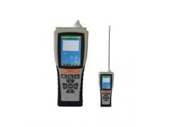 便携泵吸式二氧化硫检测仪
