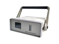 微量氧分析仪便携式氧气分析仪实验室氧气浓度氧分析仪量程定制