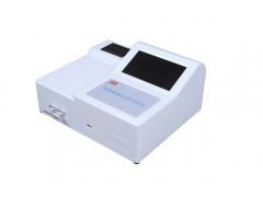 CSY-JAO呕吐毒素快速检测仪