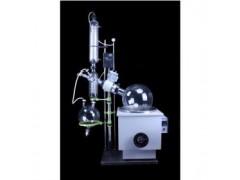 防爆旋转蒸发器EXRE-2002