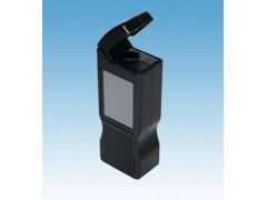 ATP微生物荧光检测仪